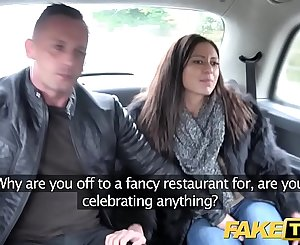 French Porn