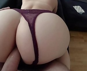 My First Anal invasion Sex on XVideos, ass to mouth