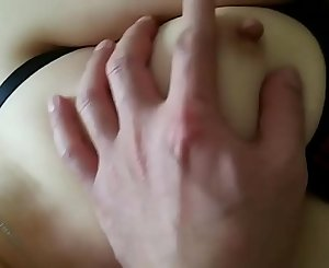 The beautiful taiwan's model has sex in the hotel creampie   http://cdrs2001.hatenablog.com/