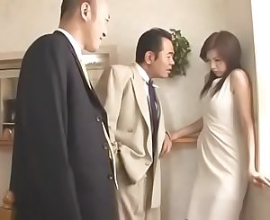 japanese lovemaking forced